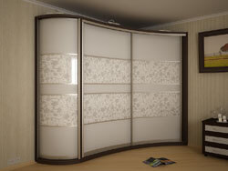 Шкаф-купе в Ишимбае